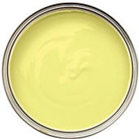 Wickes Colour @ Home Paint Tester Pot - Sherbet 75ml