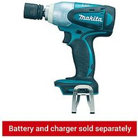 Makita DTW251Z 18V Impact Wrench   Bare