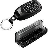 Click to view product details and reviews for Yale Remote Fob Module Kit.