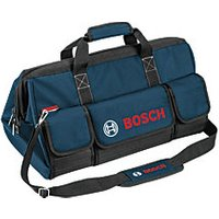 Bosch Professional Storage Bag Large LBAG+