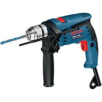 Bosch Professional GSB 13 RE Corded Combination Drill   600W