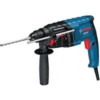 Bosch Professional GBH2 20D SDS  Corded Rotary Hammer Drill   650W