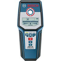 Bosch Professional Multi Scanner GMS 120