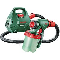 Click to view product details and reviews for Bosch Pfs 3000 2 Allpaint Spray System 650w.