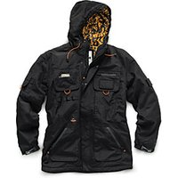 Scruffs Expedition Tech Jacket L