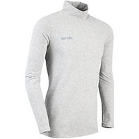 Scruffs Active Roll Neck Base Layer L
