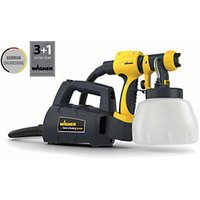 Wagner Fence & Decking Electric Paint Sprayer