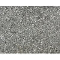 Marshalls Argent Coarse Dark 440 x 140 x 100mm Walling - Pack of 90