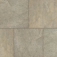 Marshalls Symphony Smooth Rustic 395 x 795 x 20mm Paving Slab - Pack of 48