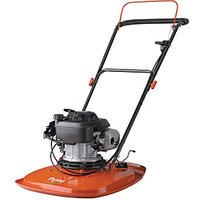 Flymo XL500 Petrol Lawnmower