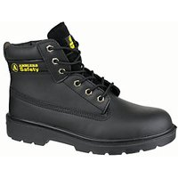 Amblers Safety FS112 Safety Boot - Black Size 15