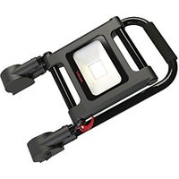 Briticent Cobra LED Aluminium Single Rechargeable Work Light - 8W