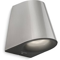 Philips Virga LED Wall LED Inox 4W Selv