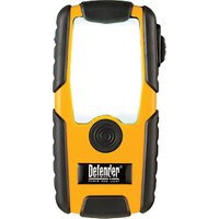 Defender Mini Mobi Rechargeable Inspection Light   3W