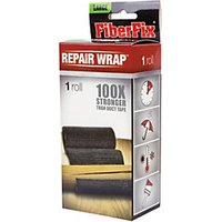Click to view product details and reviews for Fiber Fix Repair Wrap 4in.