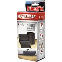 Click to view product details and reviews for Fiber Fix Repair Wrap 2in Pack Of 2.