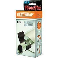 Click to view product details and reviews for Fiber Fix Heat Wrap Roll.