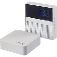 Energenie Mihome Smart Thermostat with Gateway