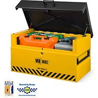 Click to view product details and reviews for Van Vault Security Lock Box 2.