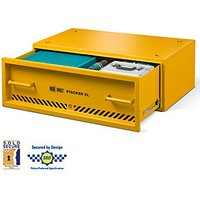 Click to view product details and reviews for Van Vault Stacker Xl Tool Lock Box.
