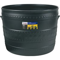Stewart Smithy Patio Tub Planter 35cm