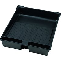 Wickes Extra Deep Paint Roller Tray 305mm