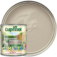 Cuprinol Garden Shades - Muted Clay 2.5L