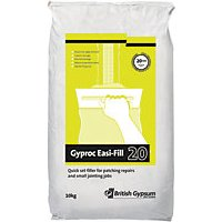 Click to view product details and reviews for Gyproc Easi Fill 20 Compound 5kg.