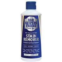 Kilrock Bar Keepers Friend Powder Cleaning Cleanser 250g