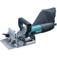 Makita PJ7000 Corded Biscuit Jointer 240V   700W