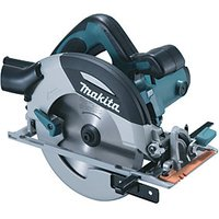 Makita HS7100 190mm Circular Saw 110V - 1400W