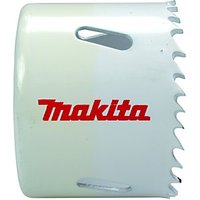 Makita D-35477 Bi-Metal Hole Saw 52mm