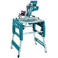 Click to view product details and reviews for Makita Lf1000 8in Flip Over Saw 110v 1650w.