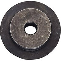 Monument Spare Wheel for Autocut & Pipeslice 269N
