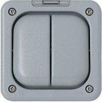 Click to view product details and reviews for Mk 2g Switched Enclosure For Any Two Switch Module.