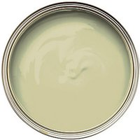 Wickes Colour @ Home Vinyl Matt Emulsion Paint - Willow 2.5L