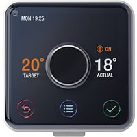 Hive Smart Active Heating Multizone System