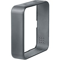 Hive Thermostat Frame Urban Obsession  Grey