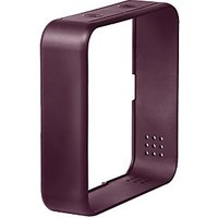 Hive Thermostat Frame Mulberry Burst