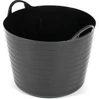 Wickes Soft Bucket 40L