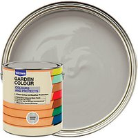Wickes Garden Colour - Garden Stone 2.5L