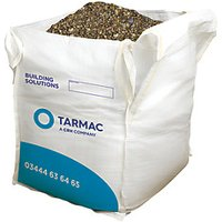 Tarmac 20mm Gravel - Jumbo Bag