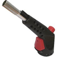 Rothenberger Rofire Pro Gas Hand Torch