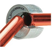 Rothenberger Pipeslice Copper Tube Cutter   15mm