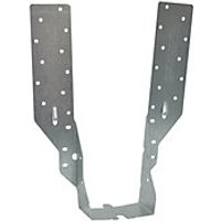 Wickes Timber To Timber Joist Hanger JHA270/47
