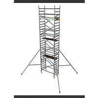 Youngman BoSS Premium Access Tower System Option 3