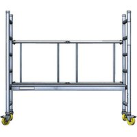 Youngman Access Tower System Option 1