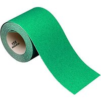 Click to view product details and reviews for Oakey Abrasive Aluminium Oxide Coarse Sanding Roll 10m.