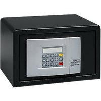 Click to view product details and reviews for Burg Wachter Pointsafe Electronic Home Safe 67l Black.