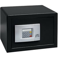 Click to view product details and reviews for Burg Wachter Pointsafe Electronic Home Safe 205l Black.